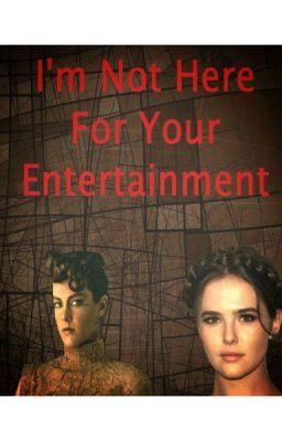 FictionPress & FanFiction Members - FanFiction net: Promote Your