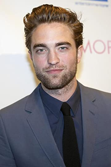 photo Robert-Pattinson-newest-photos_zpsktyjfrhj.jpg