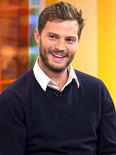 photo jamie-dornan-2-768_zpsfyyyud7o.jpg