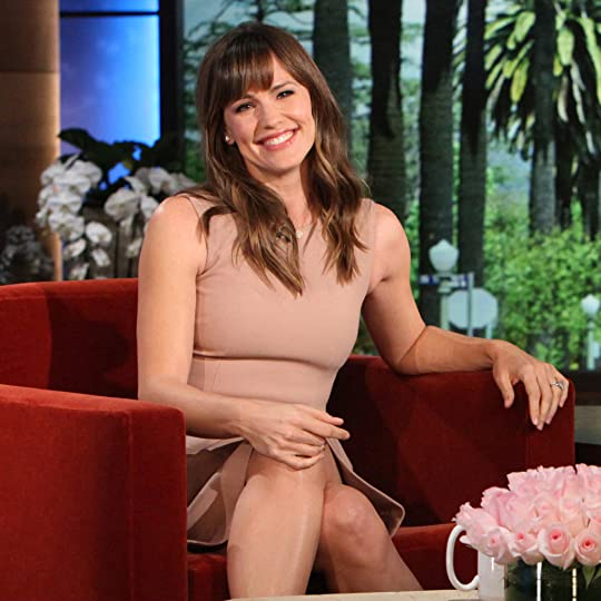 photo Jennifer-Garner-Talking-About-Ben-Affleck-Ellen-2013_zpsejxz4cog.jpg