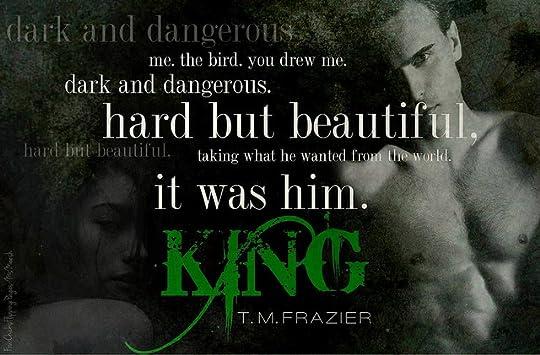 #king1