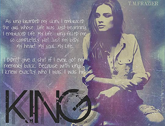 #King2