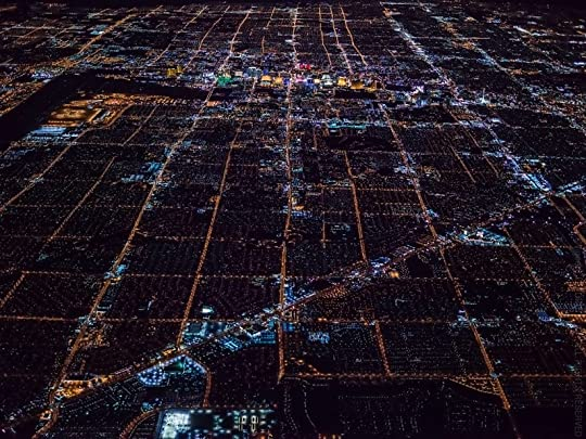 Las Vegas Aerial Picture photo Astonishing_Aerial_Shots_of_Las_Vegas_by_Vincent_Laforet_2015_06_zpsvwfdhn0d.jpg