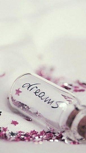 photo dreams_zpsvuno1bmn.jpg