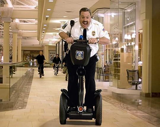 paul blart photo: Paul Blart: Mall Cop 2009_paul_blart_mall_cop_0021.jpg