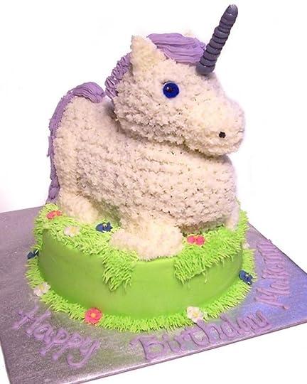 photo 5844lU0M_unicorn-cake_900_zps6mrbwsfc.jpg