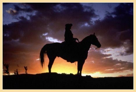 1800's cowboy - Google Search