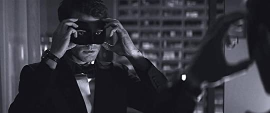 photo fifty-shades-darker-first-look_zpsjfhoa8v1.jpg