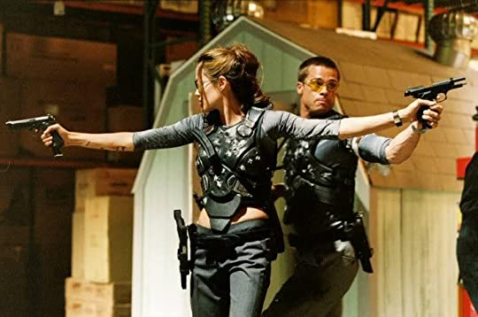 mr and mrs smith photo: Team 01 mr-and-mrs-smith-4.jpg
