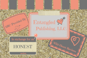 Entangled Review