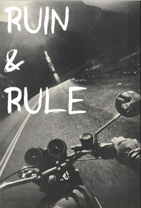 photo ruin and rule.png