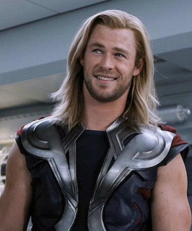 thor chris hemsworth photo: Thor-Chris-Hemsworth-The-Avengers-e1341602146240 Thor-Chris-Hemsworth-The-Avengers-e1341602146240.jpg
