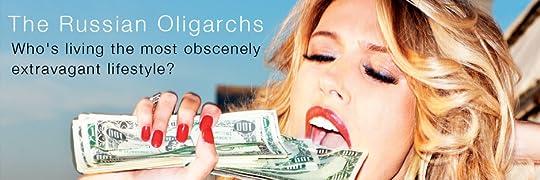 oligarchs