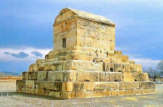 photo Cyrus Tomb_zpsesyqys8x.jpg