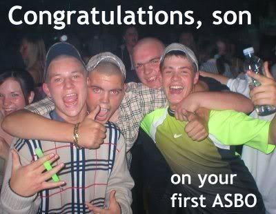 ASBO photo: asbo ASBO.jpg