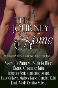 the journey home frnt cvr media file