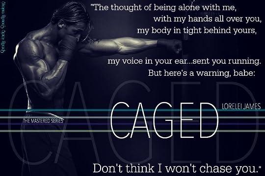 photo caged teaser.jpg