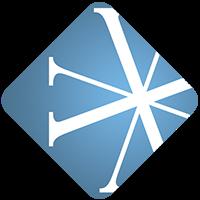 Vanderbloemen Search Group