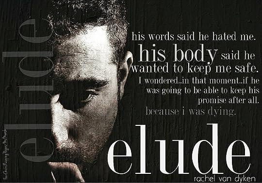#elude2