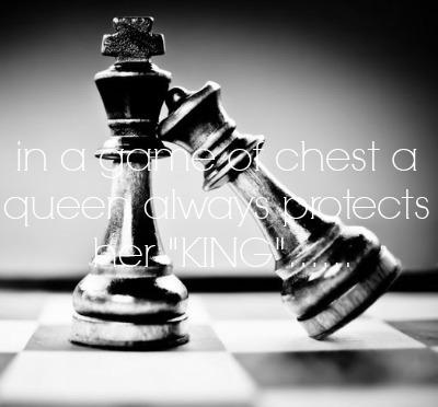 photo chess_zpsf2mbma9g.jpg
