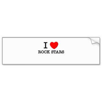 photo i_love_rock_stars_bumper_sticker-rf629bff2e3a649aa857095a8a0f7c206_v9wht_8byvr_324_zpsjouqeaxy.jpg