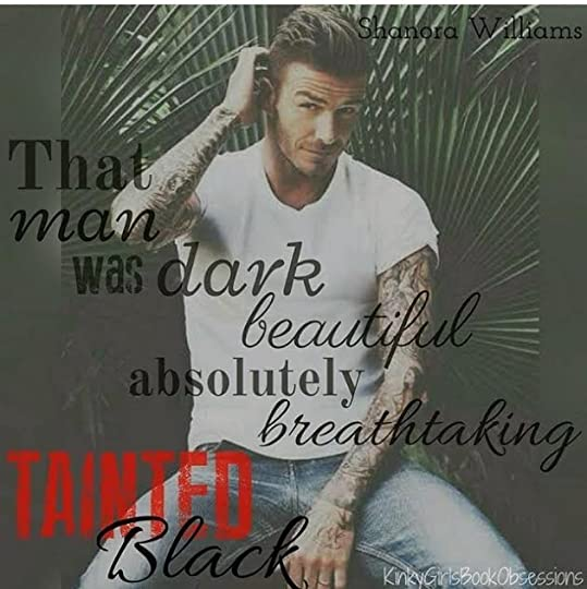 photo Tainted Black teaser fan 2_zpsprgermfd.jpg