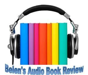 Belens Audio Book Review