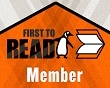 First To Read
