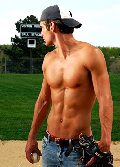 why baseball is my favorite sport(;