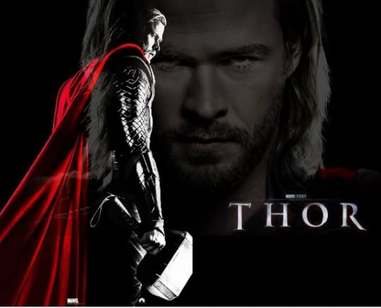 thor chris hemsworth photo: :P ScreenShot2012-09-04at32253PM.png