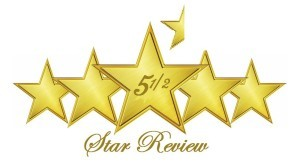 5 1_2 Star Review