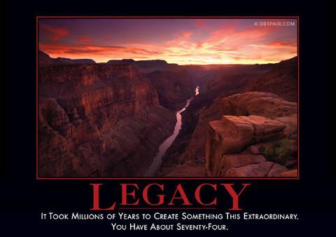 photo Legacy_zpsmjky6yo8.jpeg