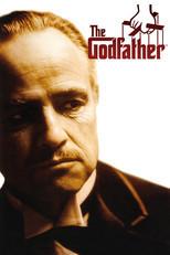 godfather photo d4KNaTrltq6bpkFS01pYtyXa09m_zpstxwm9gen.jpg