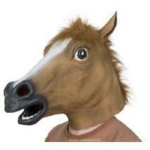 horsehead photo 3828872_zpsggtqjpjy.jpg