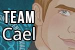 Team Cael