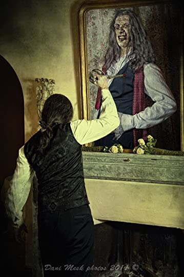 macbeth and picture of dorian gray The picture of dorian gray will also be touring to schools from 25 september to 14 october for more information please call 01635 570927.