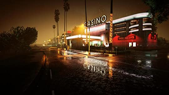 kansas star casino slots