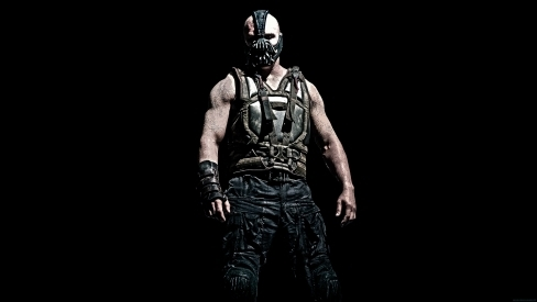 photo bane-wallpaper-dark-knight-rises-4_507af0d0ddf2b32d17003072_zpseidcl0em.jpg