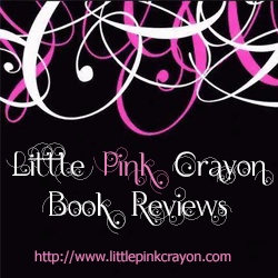 LittlePinkCrayon Book Reviews