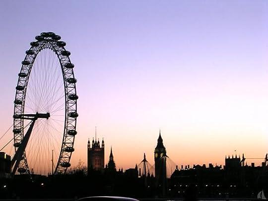 photo london_zpssoyw10j2.jpg
