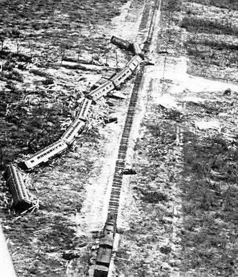 Relief Train Islamorada 1935 photo 1935_1_zps2lrrvmw5.jpg