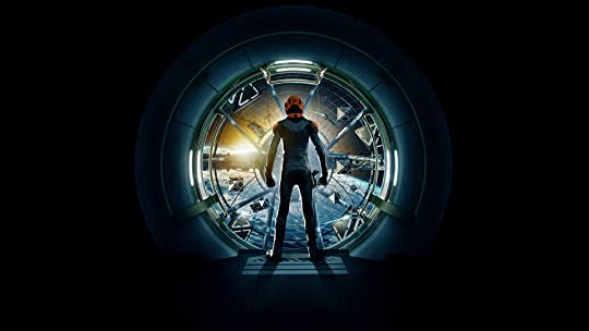 Image result for enders game book