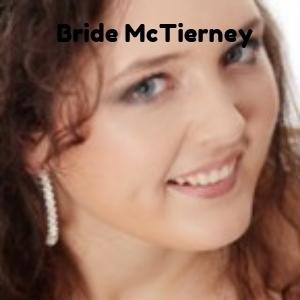 photo bride-145x145_zpsynxkx6lc.jpg