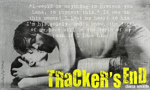 #TrackersEnd