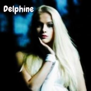 photo delphine-145x145_zpsky3ppquk.jpg