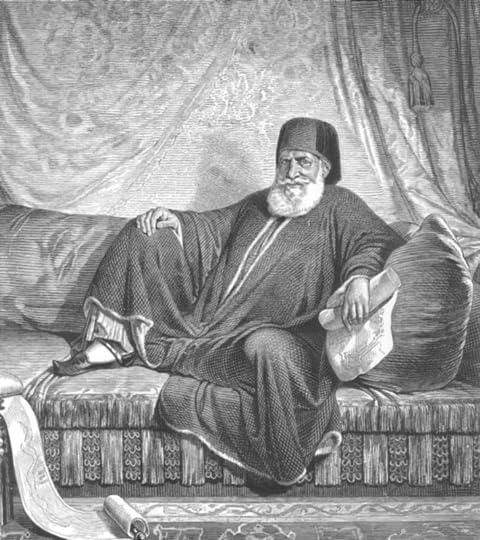 533px Sultan mohemmed ali