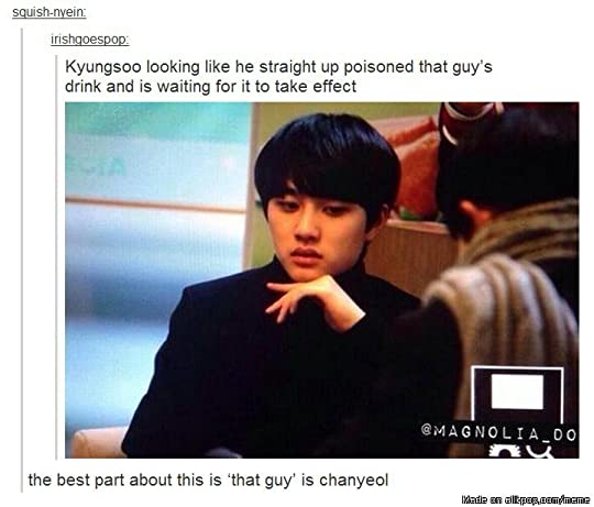 I Remember You Korean Drama