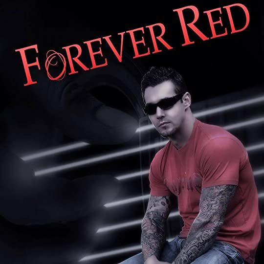 FOREVER RED CARINA ADAMS PDF DOWNLOAD