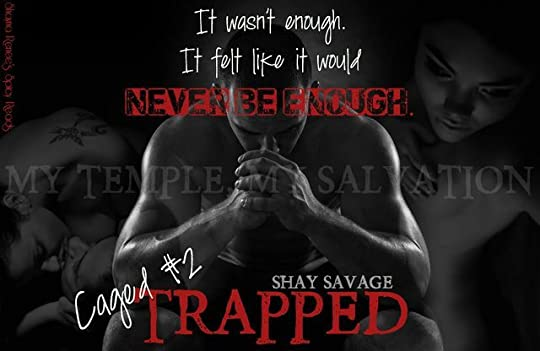 photo trapped teaser.jpg