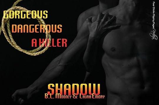 photo Shadow-Teaser1_1.jpg